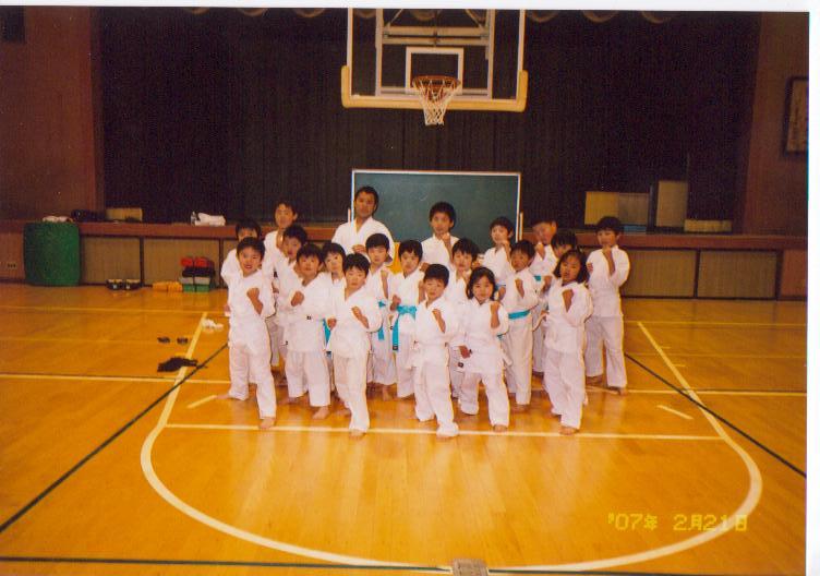 dojo-03-matsuyama