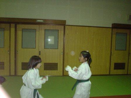 dojo-05-haneda